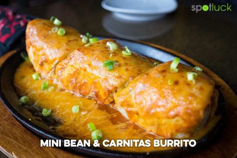 mini-burrito-don-tito-spotluck
