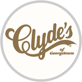clydes-georgetown-spotluck