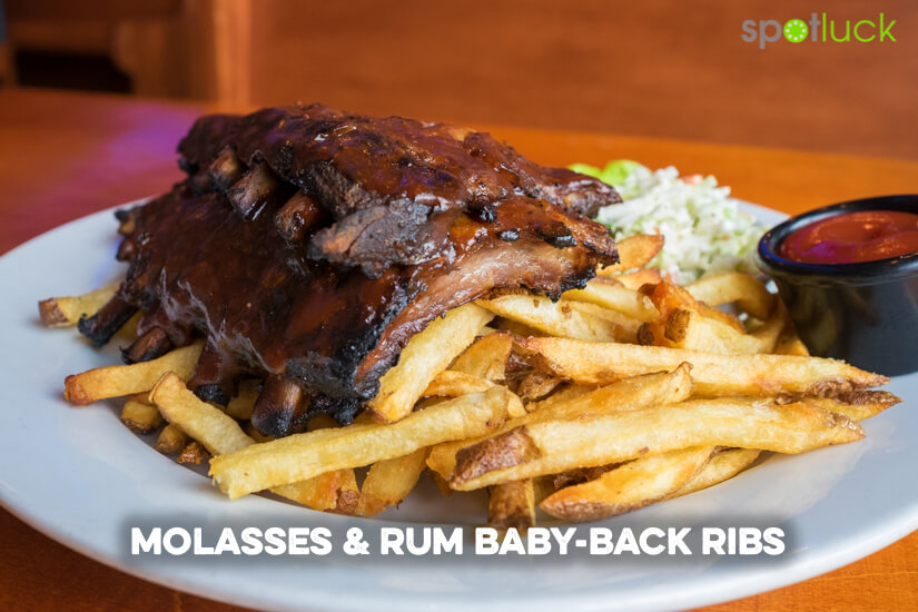 boulevard-woodgrill-molasses-rum-baby-back-ribs-spotluck