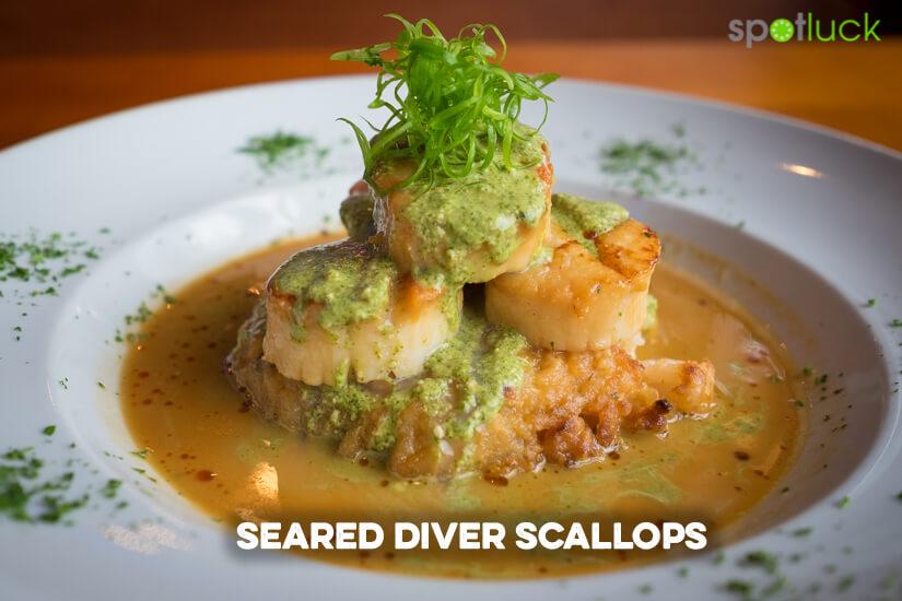 Boulevard-Woodgrill-Seared-Diver-Scallops-Spotluck