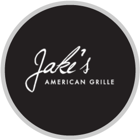 Jake's American Grille