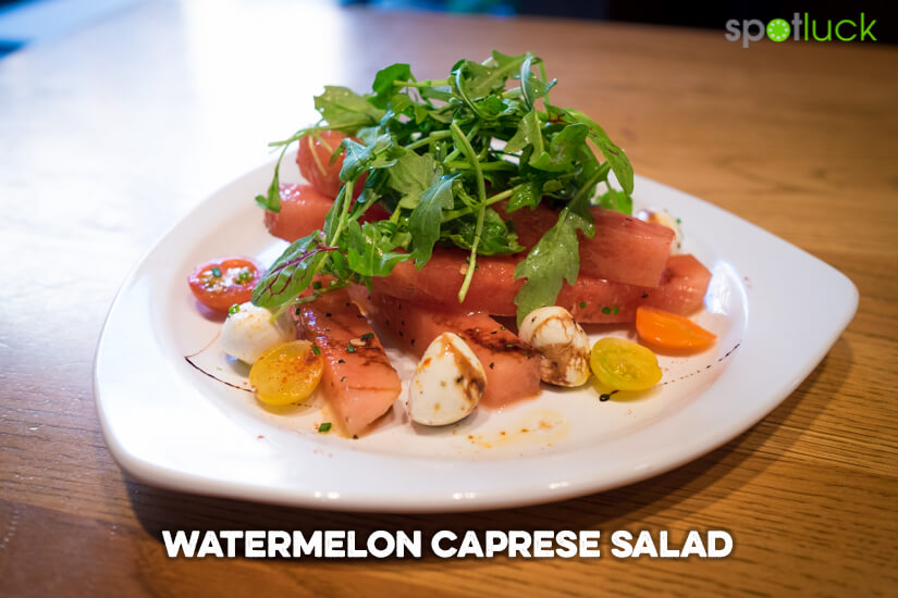 watermelon-caprese-salad-bracket-room-spotluck