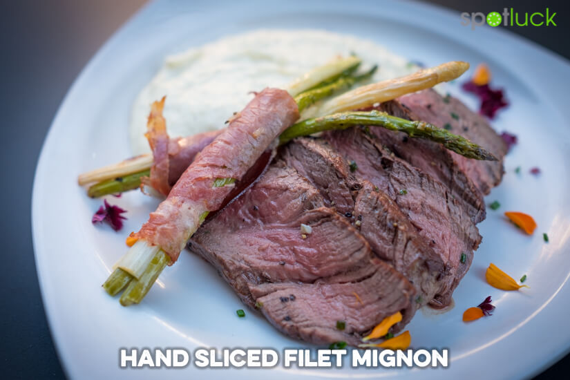 hand-cut-filet-mignon-bracket-room-spotluck