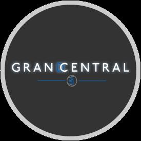 grand-central-dc-adams-morgan-spotluck