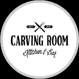 carving-room-adams-morgan-spotluck