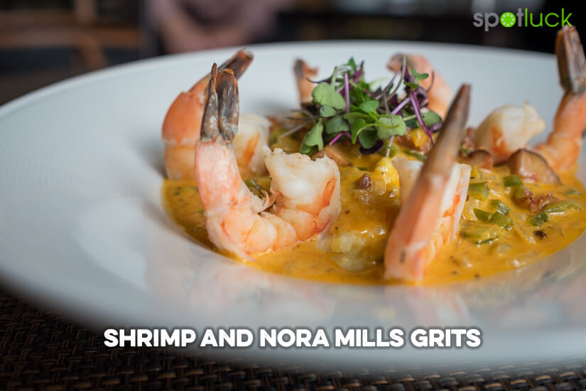 shrimp-and-grits-bistro-360-spotluck