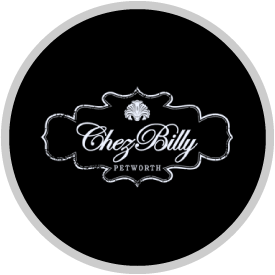 Chez Billy | Petworth | DC
