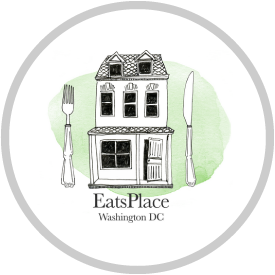 EatsPlace | Restaurant | Bar | Food Incubator | Washington DC