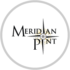 Meridian Pint | Columbia Heights Petworth | Washington DC