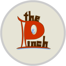 The Pinch | Washington DC