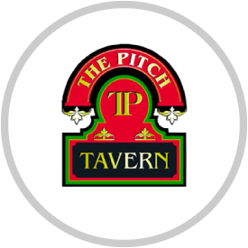 The Pitch Tavern | Washington DC | Columbia Heights | Petworth
