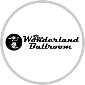 The Wonderland Ballroom | Washington DC | Columbia Heights | Petworth