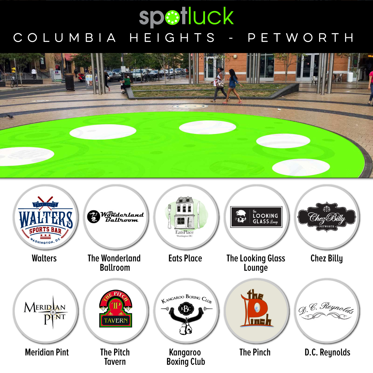 columbia-heights-petworth-spotluck-launch