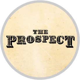 The Prospect | Washington DC | U Street Corridor