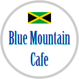 Blue Mountain Cafe | Leesburg