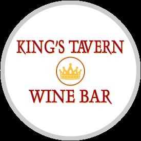 KingsTavern.png