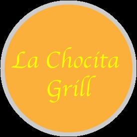 La Chocita Grill | Leesburg