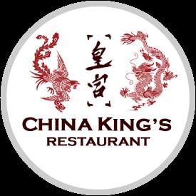 china-kings-spotluck