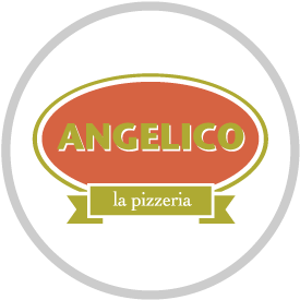 Angelico | Tenleytown Friendship Heights | Washington DC