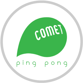 Comet Ping Pong | Pizza | Tenleytown Friendship-Heights | Washington DC