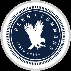 potluck-penn-commons.png