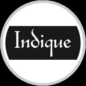 spotluck-indqique.png