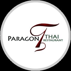 spotluck-paragon-thai.png