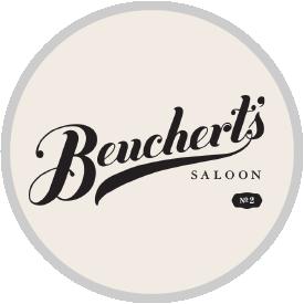 Beuchert's Saloon | Capitol Hill | Washington DC