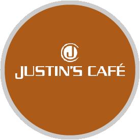 Justin's Cafe | Capitol Hill | Eastern Market | Navy Yard | Washington DC