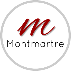 Montmartre | Capitol Hill | Eastern Market | Washington DC