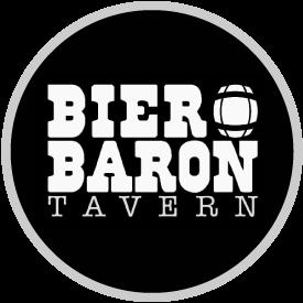 Bier Baron Tavern | Dupont Circle | Washington DC