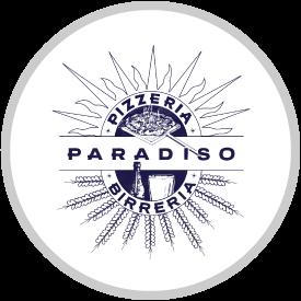 Pizzeria Paradiso | Pizza | Georgetown | Washington DC