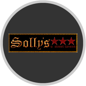 Solly's U Street Tavern | Washington DC