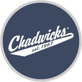 Chadwicks | Alexandria |Virginia