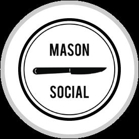 Mason Social | Alexandria | Washington DC