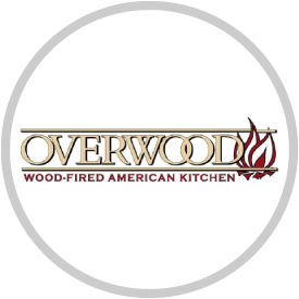 Overwood | Alexandria | Washington DC