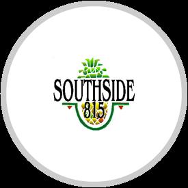 Southside 815   Alexandria   Washington DC