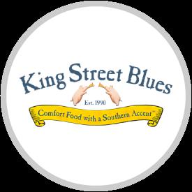 spotluck-alexandria-king-street-blues.png