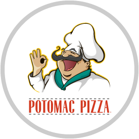 potomac-pizza-spotluck