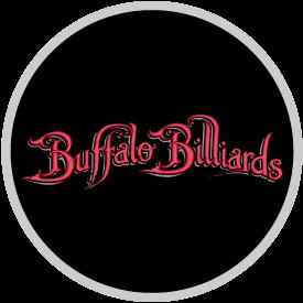 Buffalo Billiards | Dupont | Washington DC