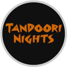 Tandoori Nights | Bethesda Row | Washington DC