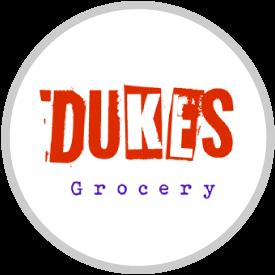 Dukes' Grocery | Dupont Circle | Washington DC
