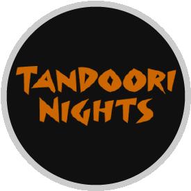 Tandoori Nights | Kentlands | Gaithersburg | Maryland