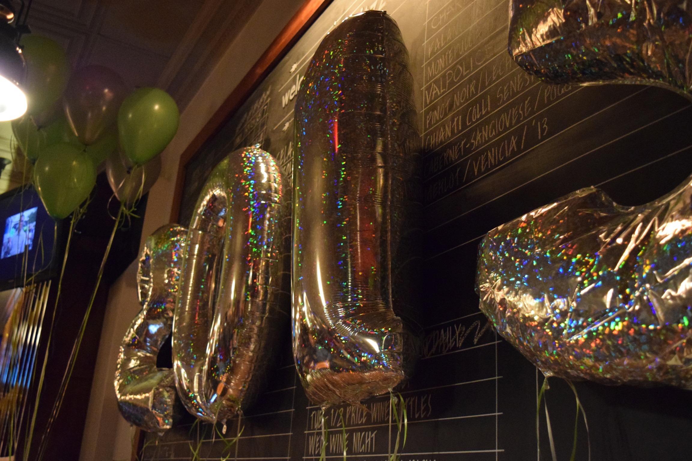 2015-balloons-spotluck