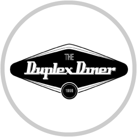 DuplexDiner.png