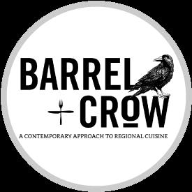 barrelandcrow.png
