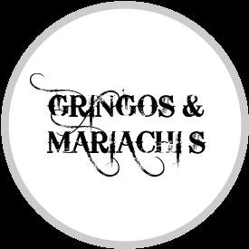 gringosandmariachis.png
