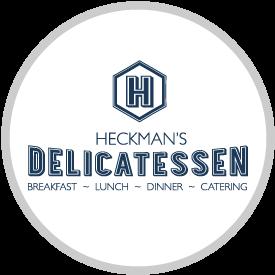 heckmans.png