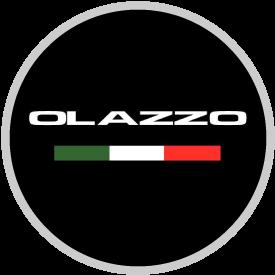 Olazzos.png