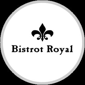 BistrotRoyal.png